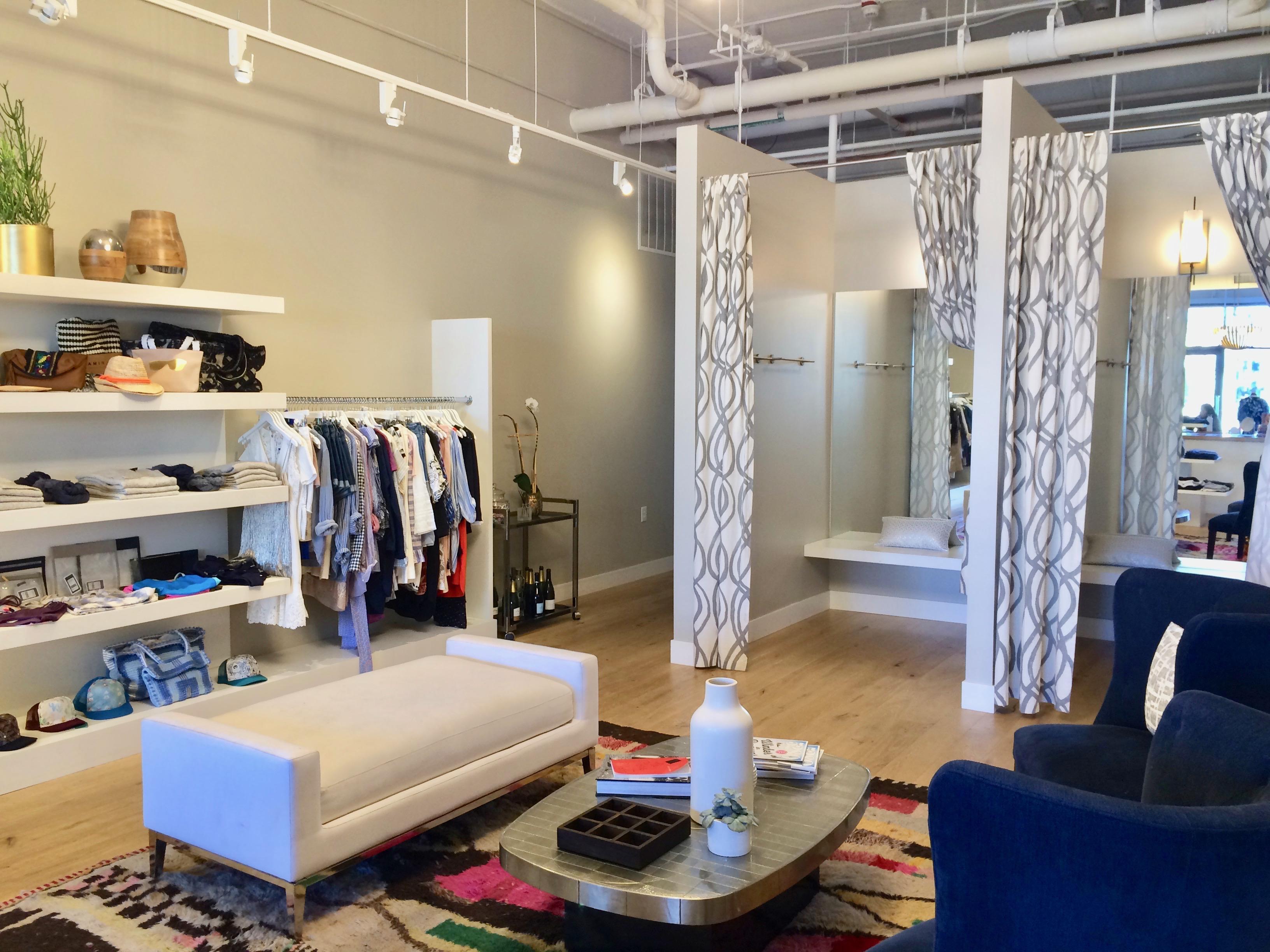 Denver Shopping By Neighborhood: Shop Local In Your U0027Hood | Denver Dweller