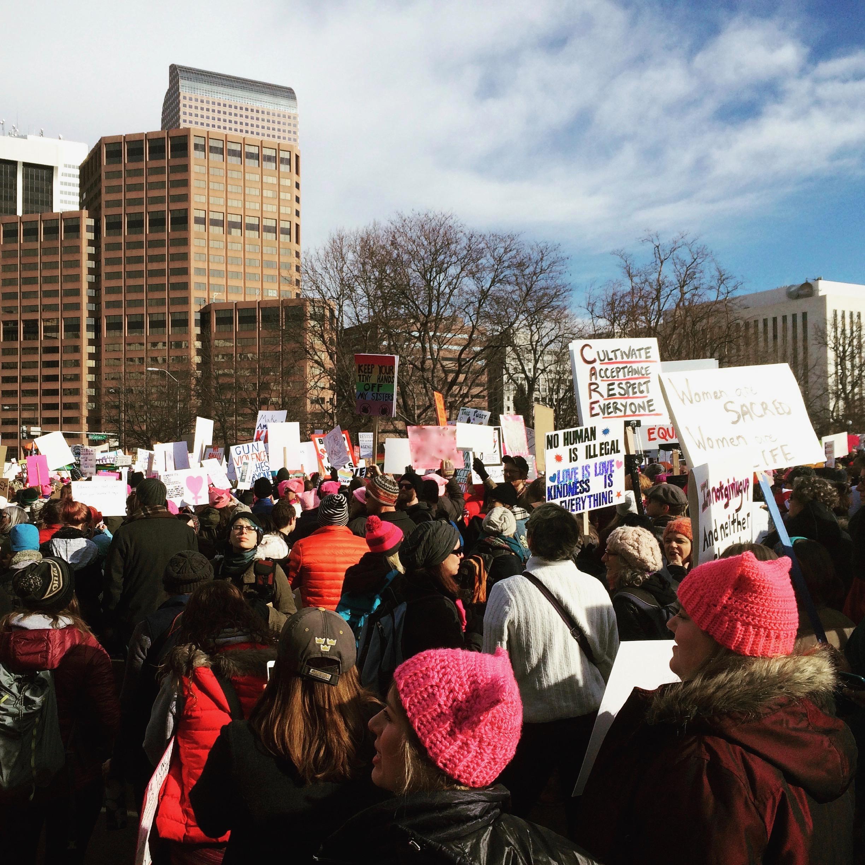 This Week In Denver January 12 - 18, 2018