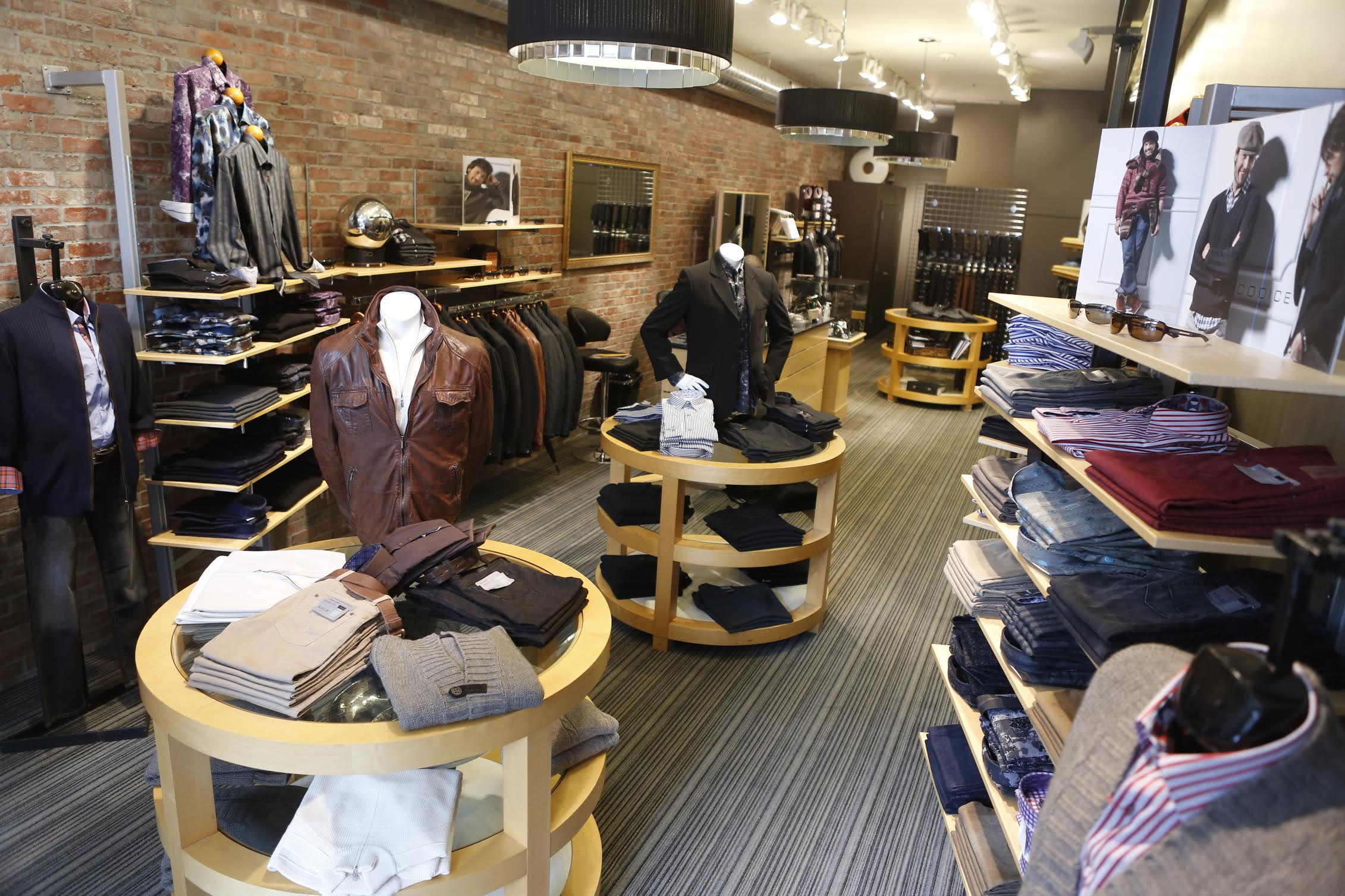 d4496d78d1a8 Shop Local: 19 Independent Denver Men's Clothing Shops You Need to ...